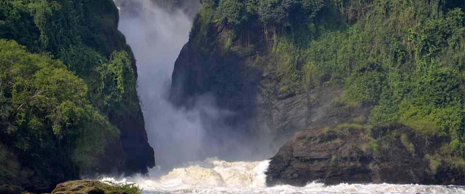 murchion-falls1