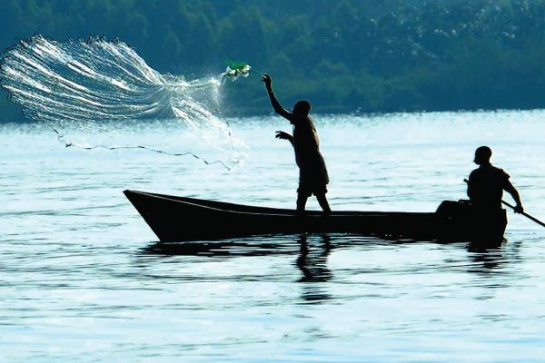 lake-victoria-safaris
