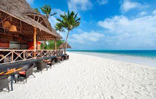 10 Facts About Zanzibar