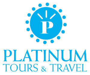 Platinum Tours and Travel