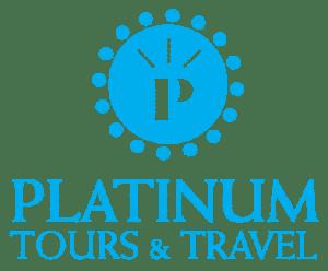 Platinum Tours and Travel
